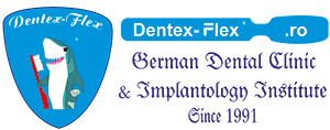 Dentex Flex